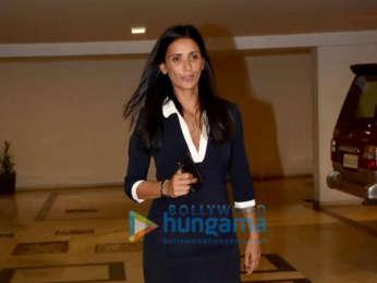 Celebs grace Nandita Mahtani's birthday bash
