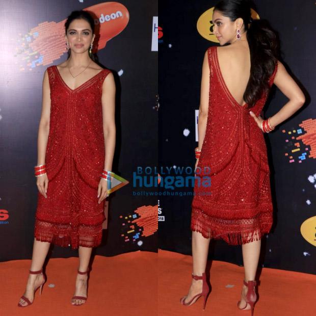 Deepika-Padukone-at-Nickleodeon-Kids-Choice-Awards-2018-(3)