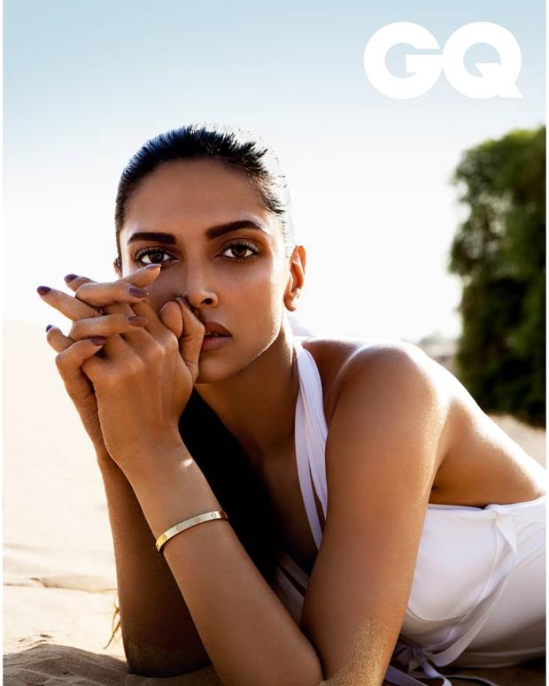 Deepika Padukone for GQ (5)