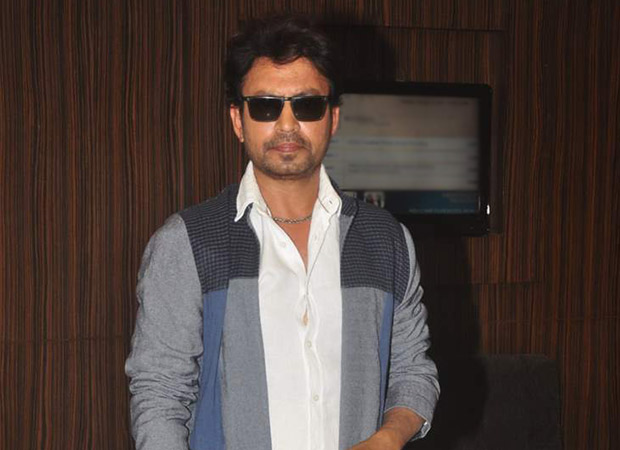 Irrfan Khan gets rave reviews for his latest Hollywood release Puzzle