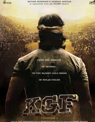 Kgf hindi movie full hd video songs download
