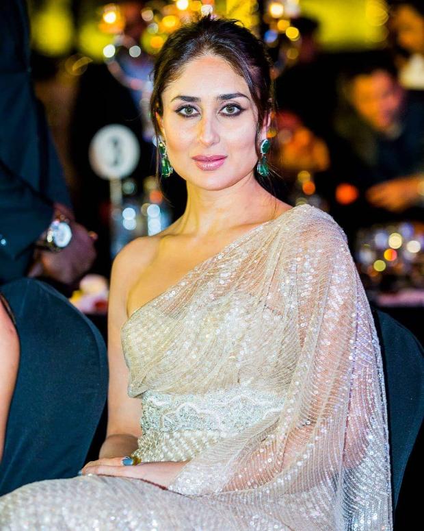 Kareena Kapoor Khan for Faraz Manan in Dubai (7)