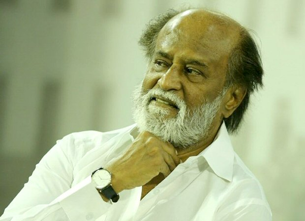 Madras High Court quashes criminal defamation proceedings against Rajinikanth