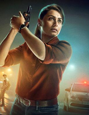 Bollywood Action Movies 2019 Best Bollywood Hindi Action Movies 2019 Bollywood Hungama