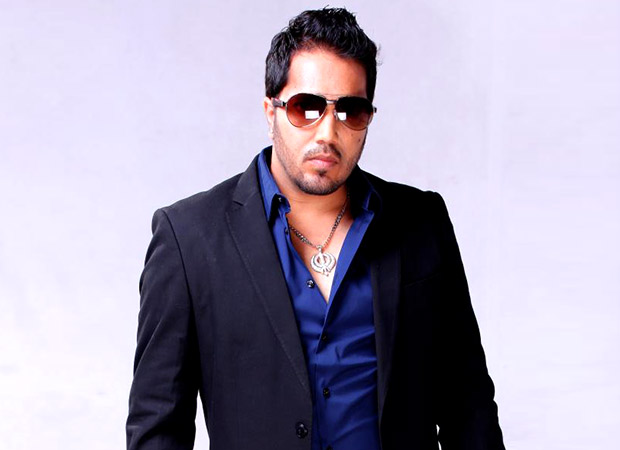 Mika Singh ARRESTED for sexual misconduct in Dubai