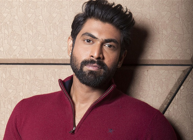 REVEALED Rana Daggubati's role in Housefull 4 is a total surprise package! (Read key details)