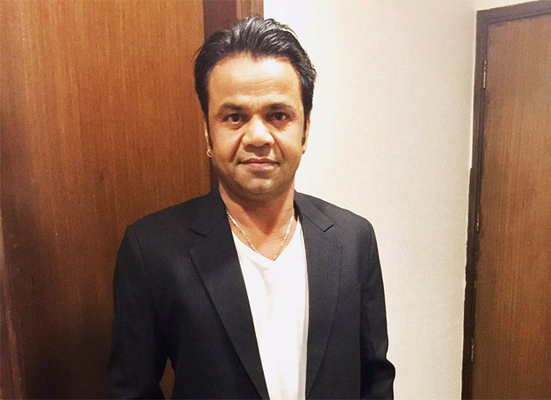 SHOCKING! Rajpal Yadav JAILED for defaulting on a loan payment of Rs. 5 cr