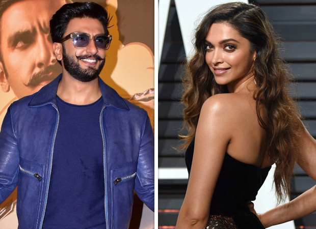 SIMMBA Trailer Launch: Ranveer Singh OPENS up about having BABIES with Deepika Padukone