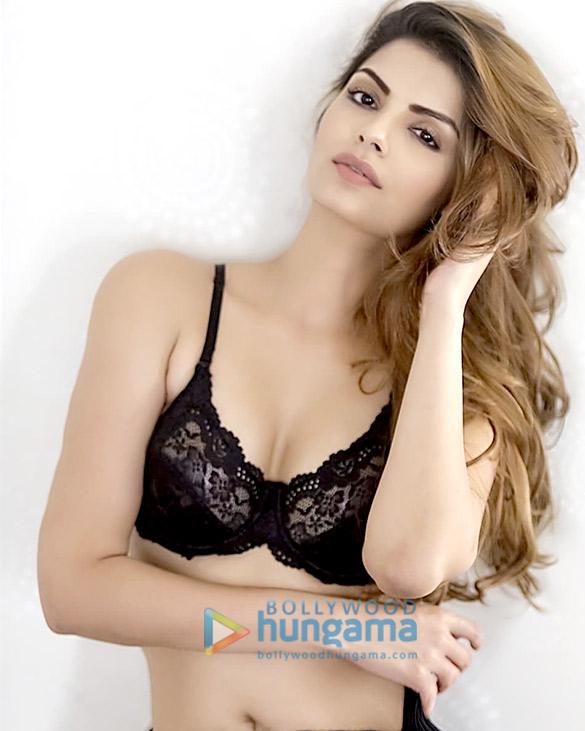 Celeb Photos Of Sonali Raut