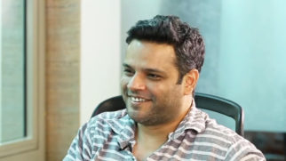 Sui Dhaaga Director Sharat Katariya SUPER-HONEST Rapid Fire