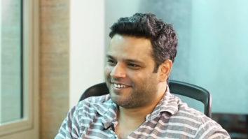 Sui Dhaaga Director Sharat Katariya SUPER-HONEST Rapid Fire
