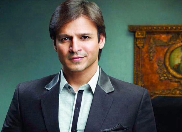 Vivek Oberoi to play the role of Narendra Modi in this film?