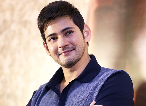 Whoa! Mahesh Babu wraps the schedule of Maharshi before New Year