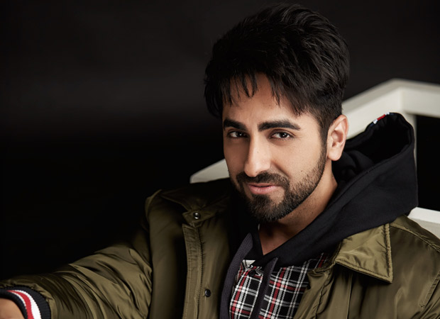 Ayushmann Khurrana will go to any extent for his role in Bala; may go bald for the film