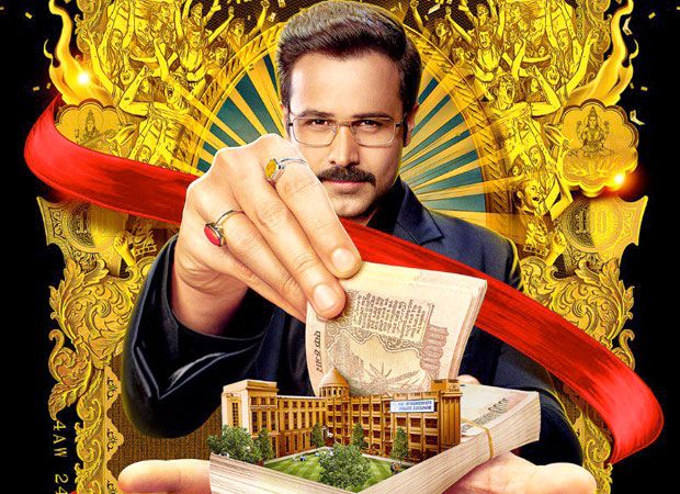 BREAKING Cheat India won't release on Republic Day weekend; to now release on January 18