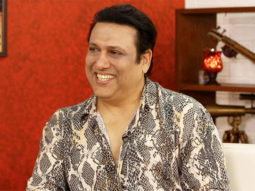 BREAKING Govinda SACRIFICED Judwa for buddy Salman Khan!