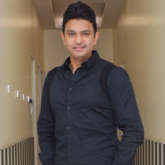 Bhushan Kumar's T-Series leaving its mark on 2019 with 10 films going on floors in one month