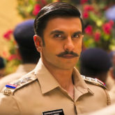 Box Office Simmba Day 29 in overseas