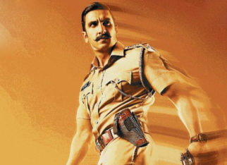 Box Office Simmba Day 32 in overseas