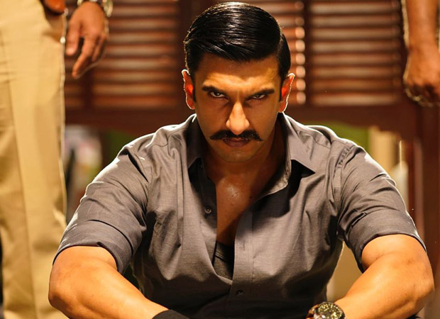 Box Office Simmba collects Rs. 151 cr, has a better first week than Padmaavat; will cross Rs. 200 crore in quick time