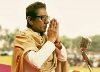 Box Office Thackeray Day 6 in overseas