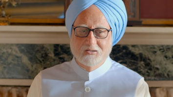 Box Office The Accidental Prime Minister Day 6 in overseas
