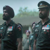 Box Office Uri Day 15 in overseas