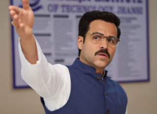 Box Office Why Cheat India Day 5 in overseas