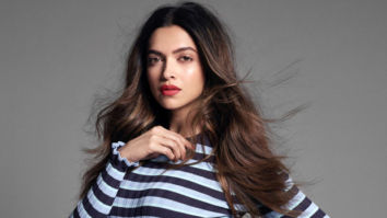 Deepika Padukone appointed as the new chairperson for the 21st Jio MAMI Mumbai Film Festival