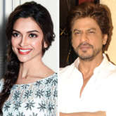 Deepika Padukone opens up about beating Shah Rukh Khan, Salman Khan as the most valued celebrity