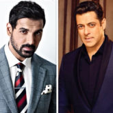 Did John Abraham just take a dig at Salman Khan and other the commercial heroes