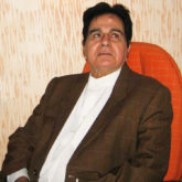 Dilip Kumar receives strong support in his case against Mumbai builder