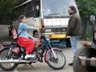 Movie Stills of the movie Dosti Ke Side Effectss