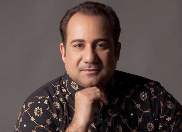 ED sends notice to Rahat Fateh Ali Khan for SMUGGLING illegal currency, to be BANNED from performing in India if proven guilty