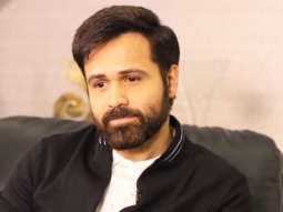 "Emraan Hashmi ""Every Producer wants the other film to FAIL"" Cheat India Shreya Dhanwanthary"