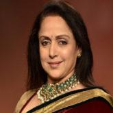 Hema Malini slams BJP leader for addressing Priyanka Gandhi as 'Chocolate Face'