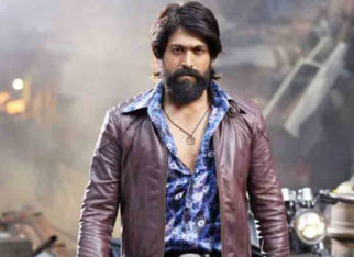 kgf video song download in hindi
