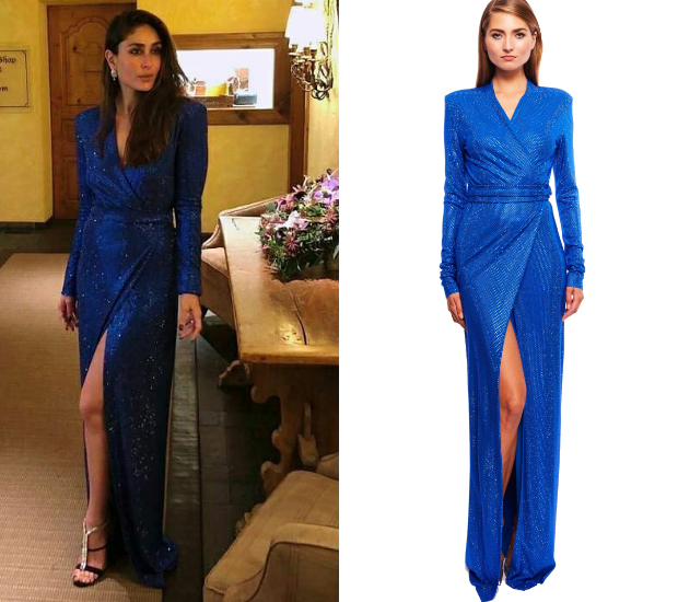 Kareena Kapoor Khan in Alexander Terekhov for NYE celebrations in Gstaad (1)
