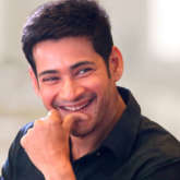 Mahesh Babu celebrates Pongal with family despite his busy schedule