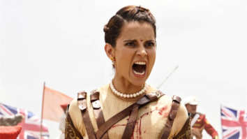 Movie Review: Manikarnika – The Queen Of Jhansi