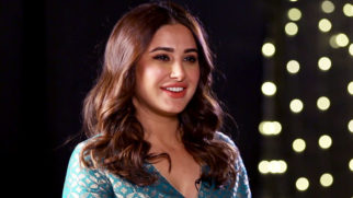 "Nargis Fakhri ""If you have money then you can buy GOOD LOOKS"" Amavas Rapid Fire Talking Films"