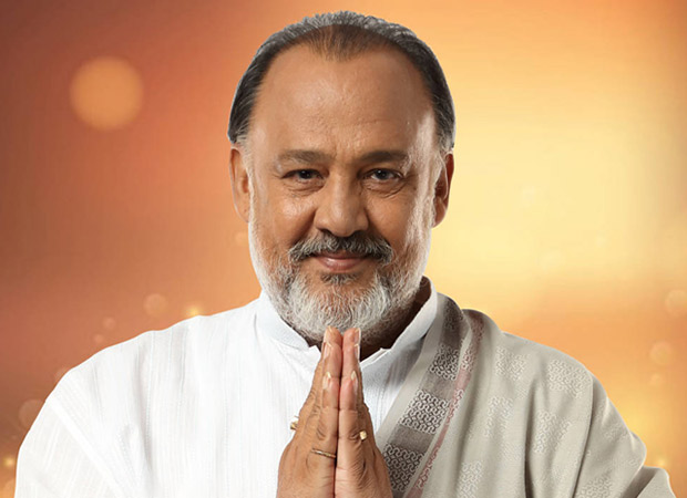 Post being granted anticipatory bail, Alok Nath finally breaks his silence