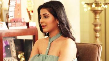 SUPER HIT - Mishika Chourasia's ENTERTAINING Rapid Fire on Kareena Kapoor Khan & Jawaharlal Nehru