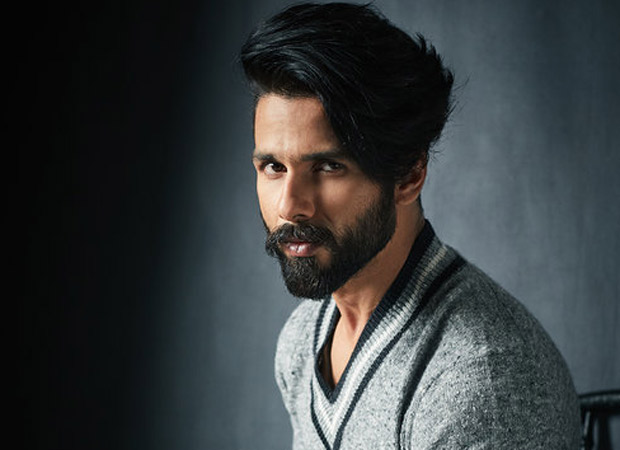 Shahid Kapoor admits that he wished he had not done Shaandaar