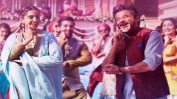 Shelly Chopra Dhar to make acting debut in Sonam Kapoor - Anil Kapoor starree Ek Ladki Ko Dekha Toh Aisa Laga?