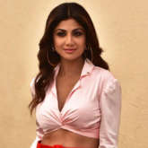 Shilpa Shetty Kundra turns restaurateur and here's what her new business is all about