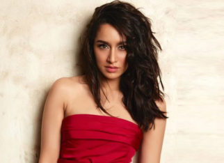 Shraddha Kapoor to learn five dance forms for Remo D'souza's dance film starring Varun Dhawan