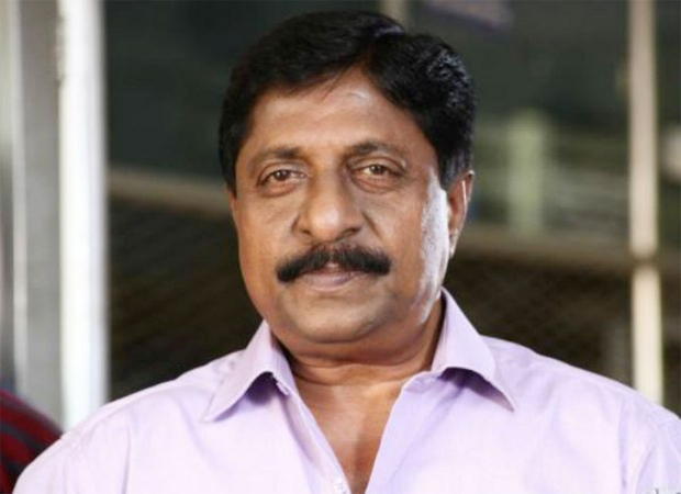 Malayalam actor Sreenivasan hospitalized – After being admitted in the ICU, his condition is now stable and taken off ventilator