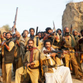 Sushant Singh Rajput – Manoj Bajpayee starrer Son Chiriya to showcase real desi action