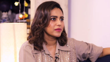 Swara BhaskarWe are a very Hostile society for complainants of Sexual Harassments #MeToo